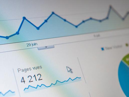 Pipedrive: Identifikujte potenciální zákazníky z vašeho webu