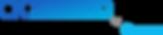 zanzo-by-slevomat-logo.png