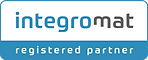 integromat registered partner.png