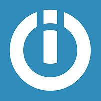 logo integromat.png