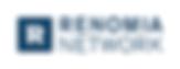 RENOMIA-NETWORK_znacka_B_CMYK.png
