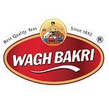 LOGO-Wagh-Bakri-Tea.jpg