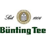 bunting.jpg