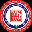 MK TEA Logo- NEW.png