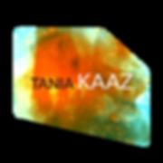 Tania Kaaz 2019