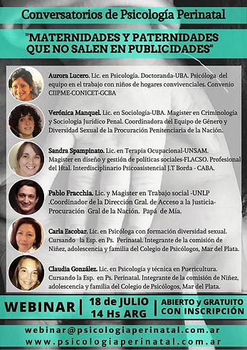 Conversatorios JULIO.jpg