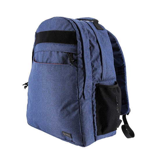 Journeyman 48-Hour Urban Day Pack