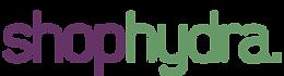 shophydralogo.png