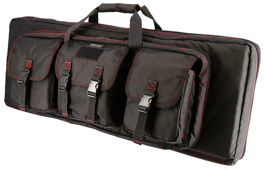 36 InchDouble Rifle Case