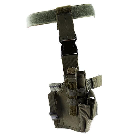 Ironside Universal Drop Leg Holster