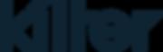 kilter-logo-dark-blue-300px_b.png