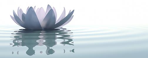 meditation-class-fremantle1-e14543346094