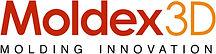 moldex3d logow.jpg