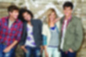 aeropostale-fall-2010-3-thumb-472x315-47