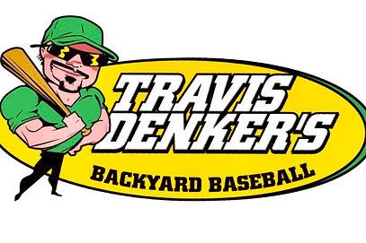 travis denker backyard baseball