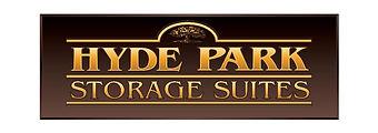 Hyde logo long-page-001.jpg