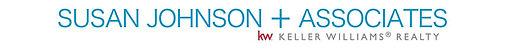 SJ KW blue logo final.jpg