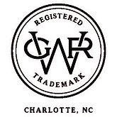 GWR_monogram_NC.jpg