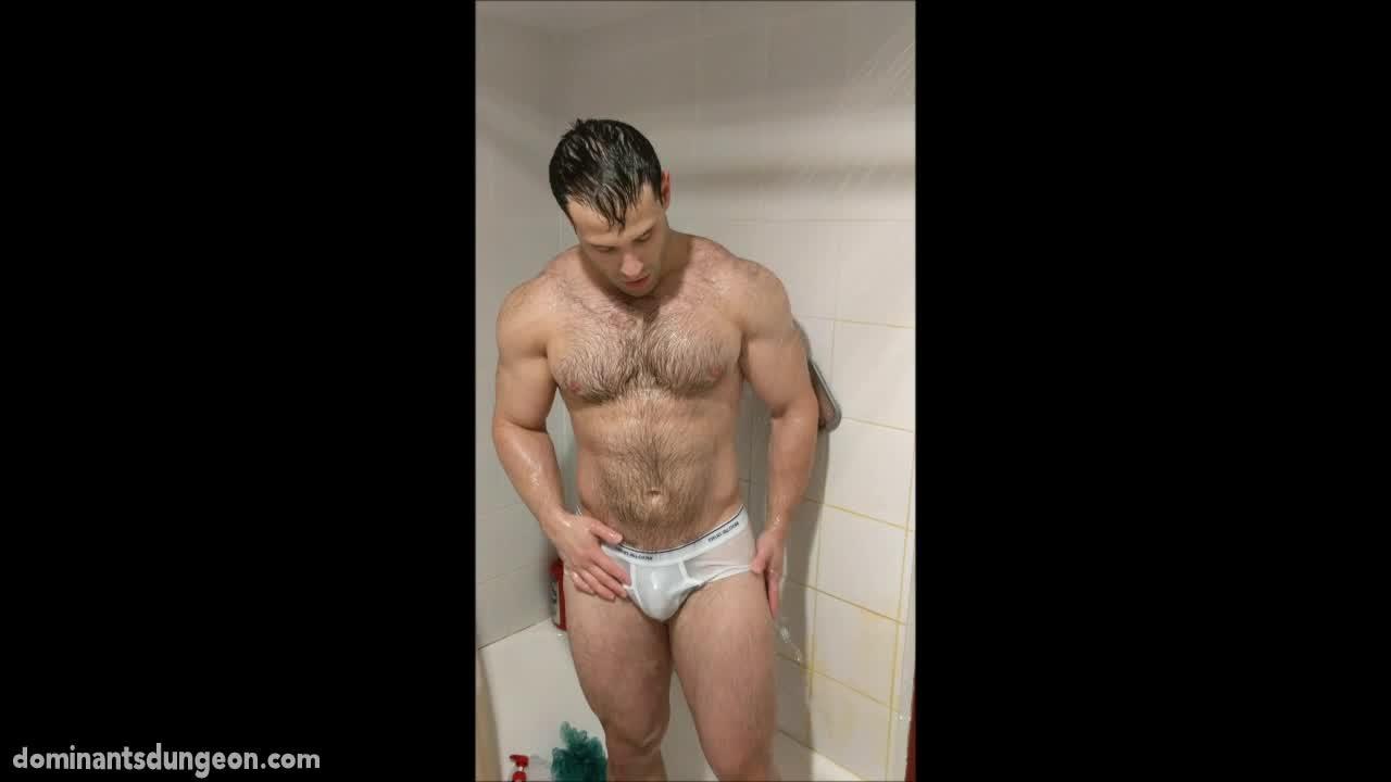 Man-Muscle-3-00023.jpg