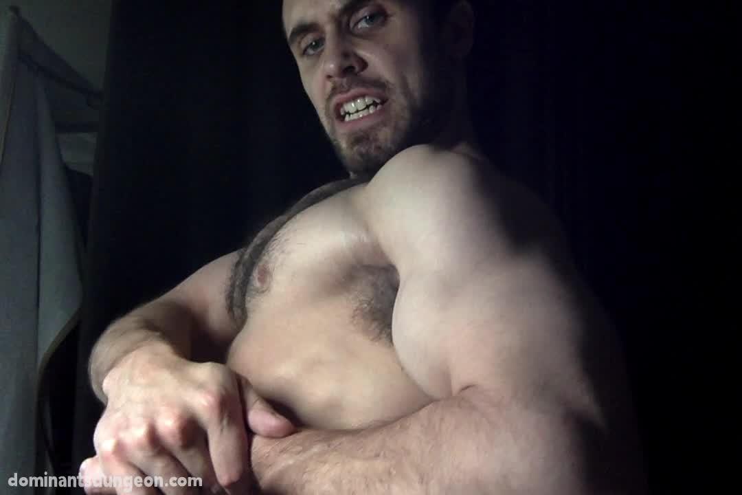 Man-Muscle-2-00027.jpg