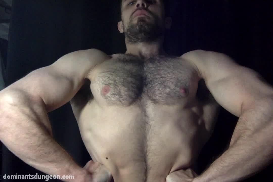 Man-Muscle-2-00013.jpg