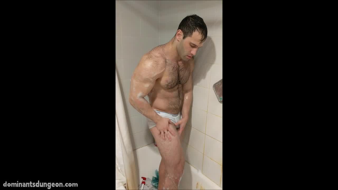 Man-Muscle-3-00021.jpg