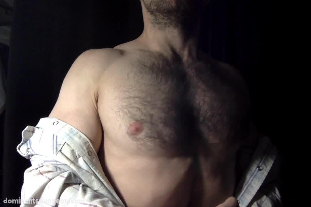 Man-Muscle-2-00003.jpg