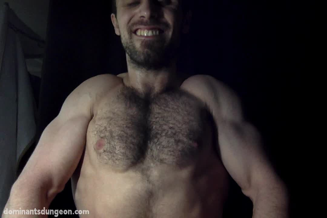 Man-Muscle-2-00025.jpg