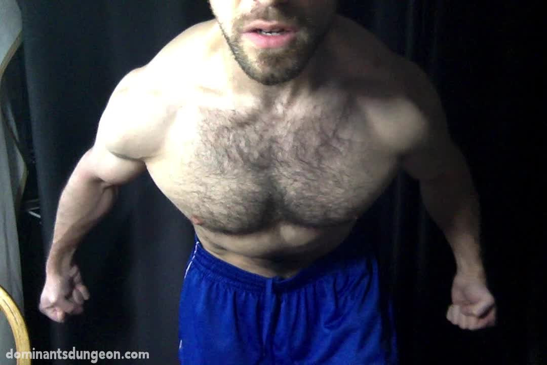 Man-Muscle-2-00015.jpg