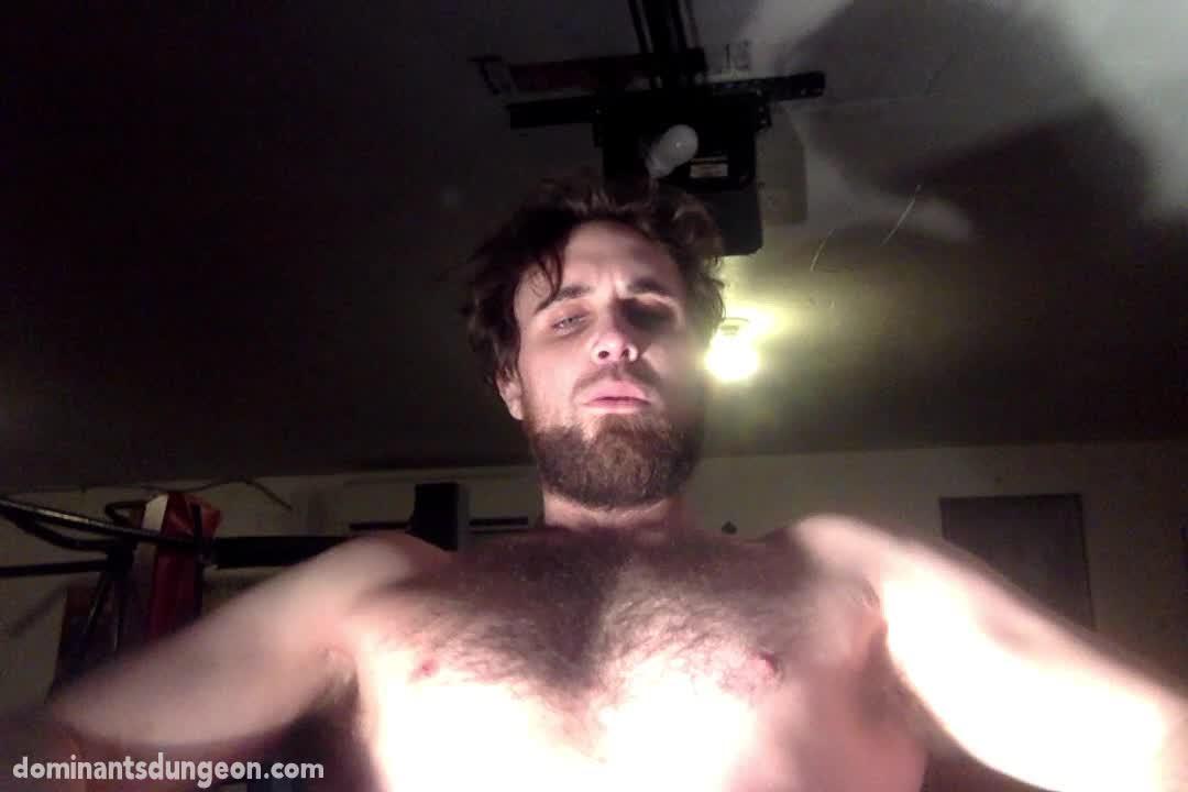 Hairy-He-Men-1-Pits-00025.jpg