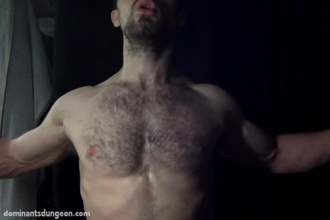 Man-Muscle-2-00034.jpg