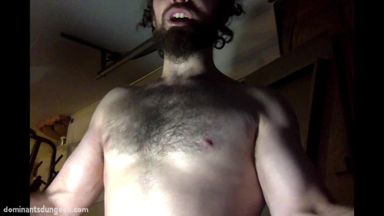 Hazed-&-Humiliated-1-Fat-Piggy-1-00022.j