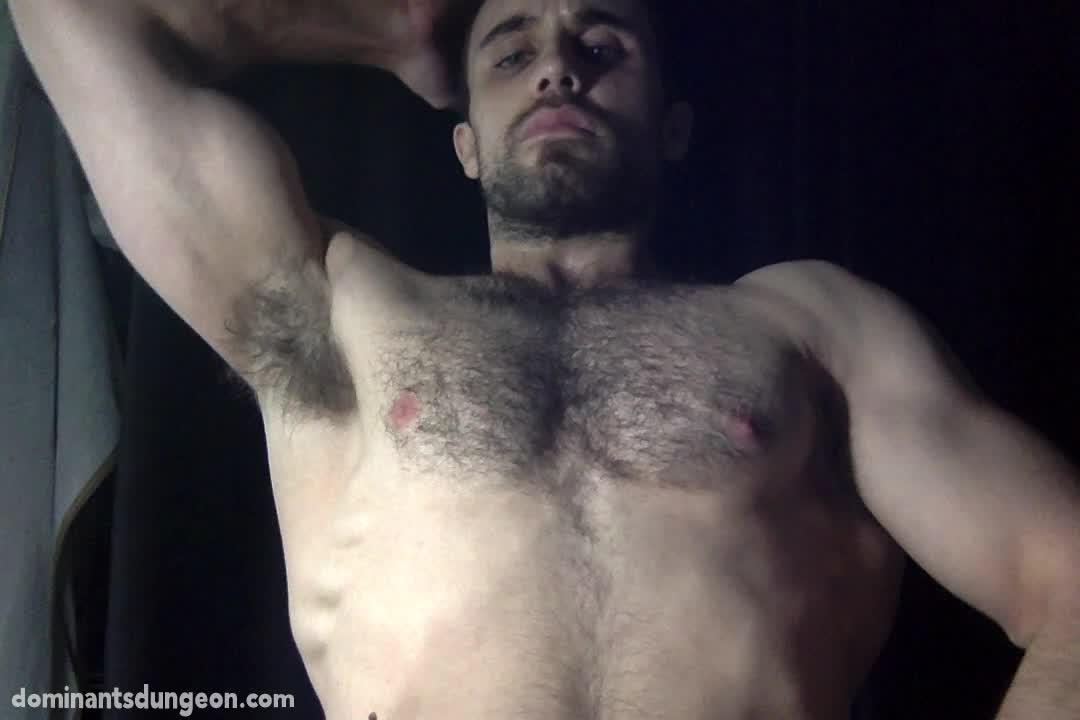 Man-Muscle-2-00024.jpg