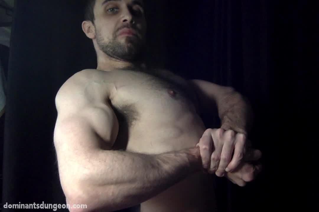 Man-Muscle-2-00011.jpg
