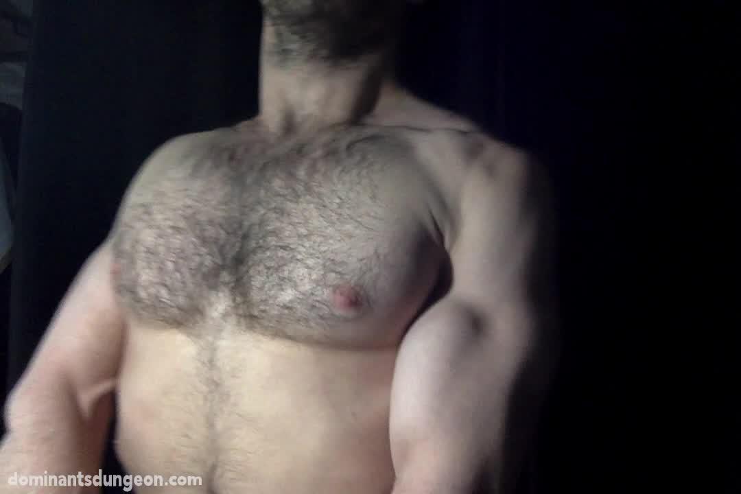 Man-Muscle-2-00006.jpg
