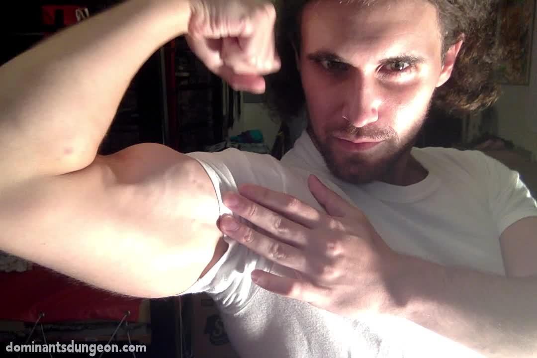Man-Muscle-1-00003.jpg