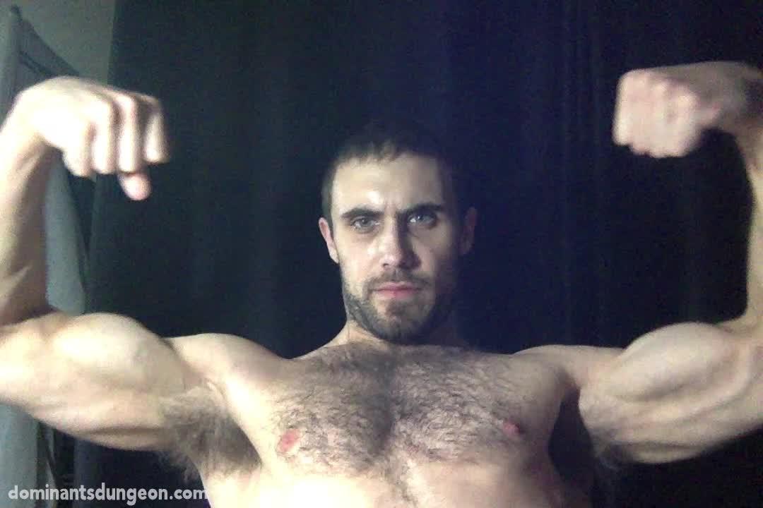 Man-Muscle-2-00022.jpg