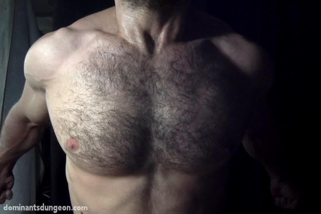 Man-Muscle-2-00031.jpg
