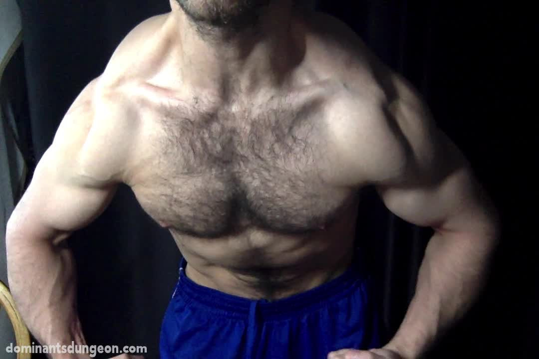 Man-Muscle-2-00017.jpg
