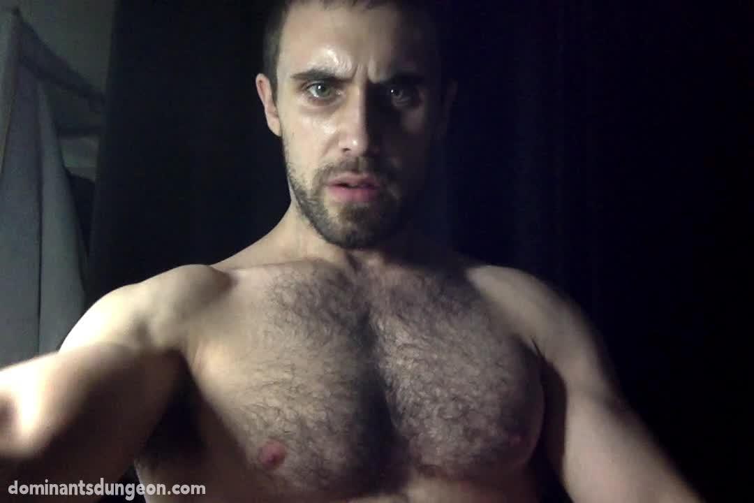 Man-Muscle-2-00020.jpg