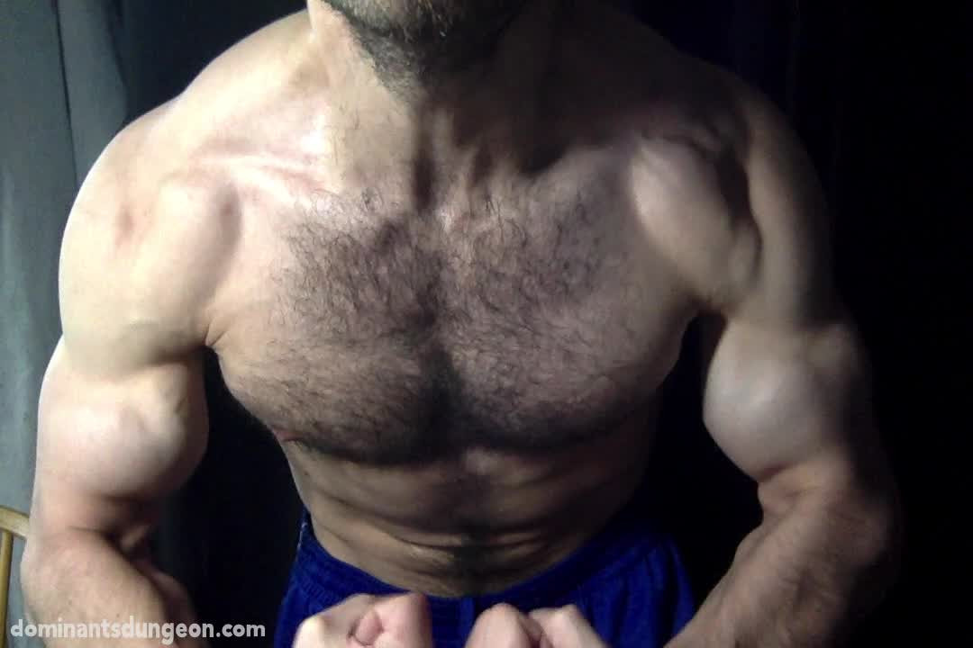 Man-Muscle-2-00036.jpg