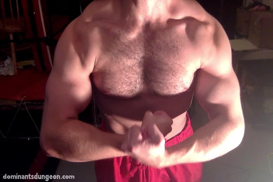 Man-Muscle-1-00013.jpg