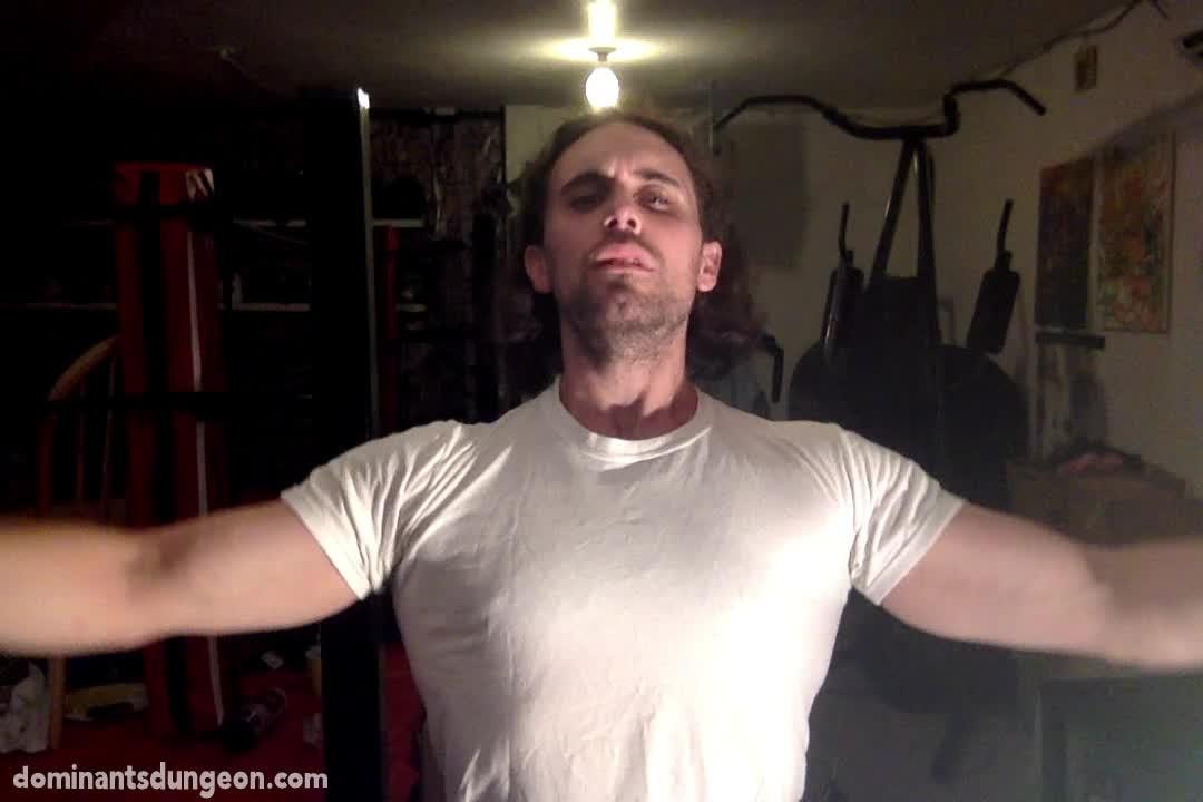 Man-Muscle-1-00005.jpg