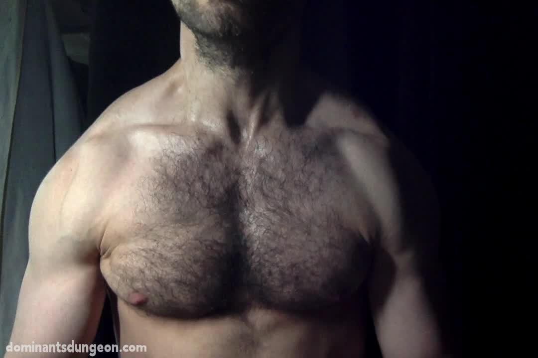 Man-Muscle-2-00033.jpg
