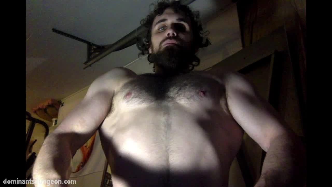 Hazed-&-Humiliated-1-Fat-Piggy-1-00026.j