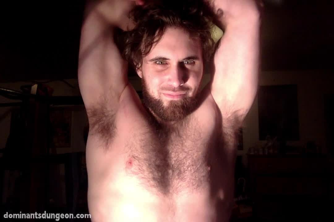Hairy-He-Men-1-Pits-00014.jpg