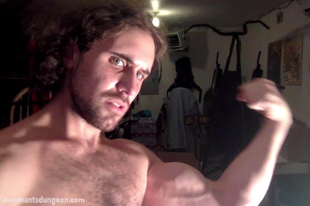 Man-Muscle-1-00010.jpg