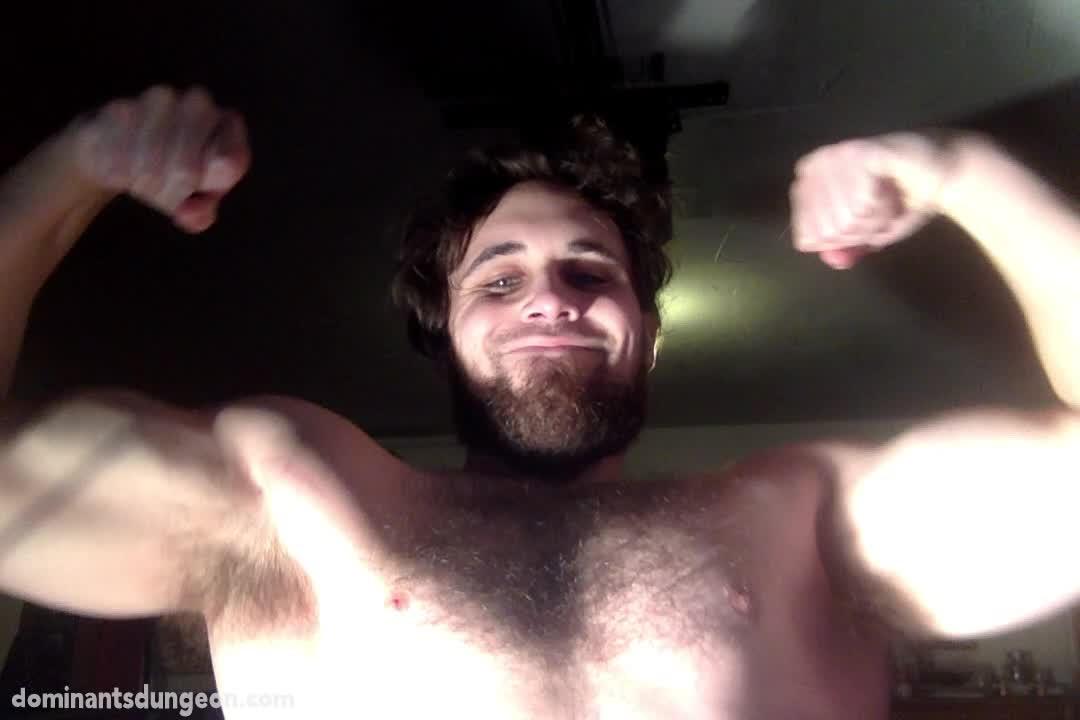 Hairy-He-Men-1-Pits-00015.jpg
