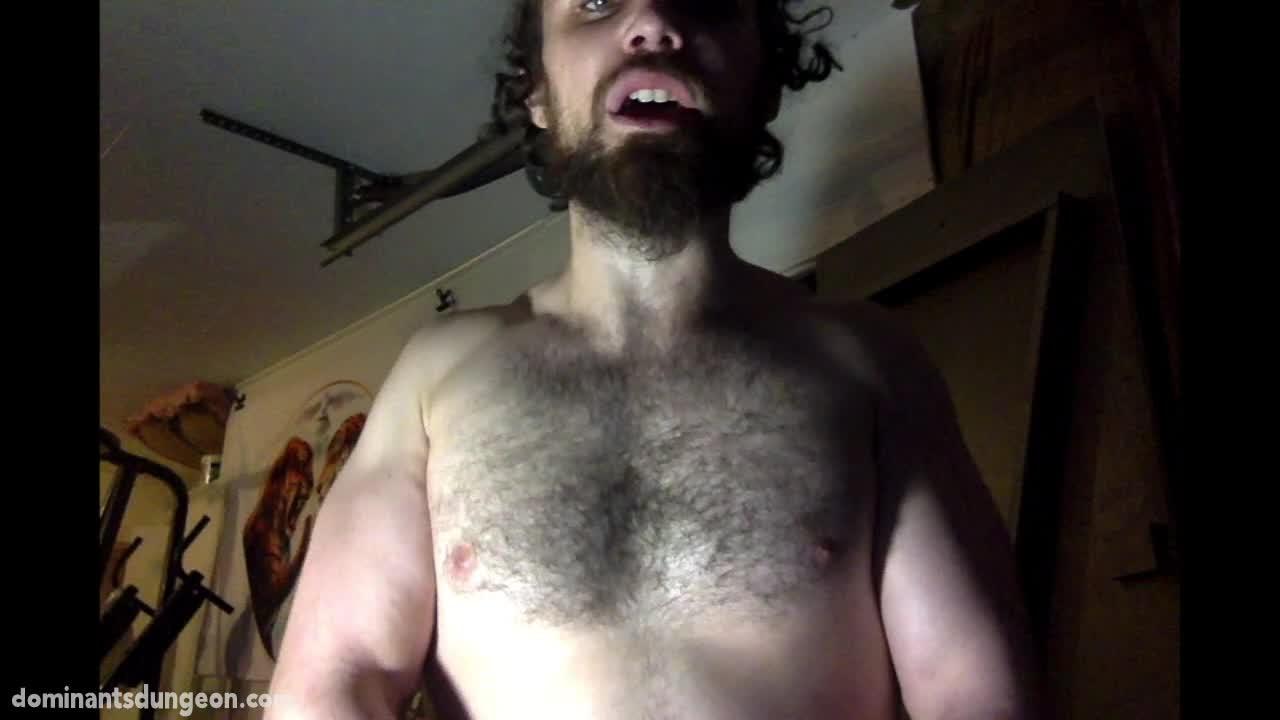 Hazed-&-Humiliated-1-Fat-Piggy-1-00034.j