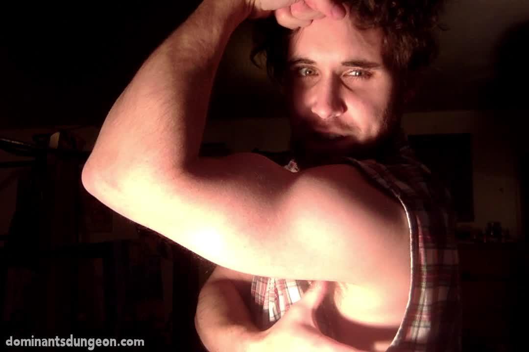 Hairy-He-Men-1-Pits-00004.jpg